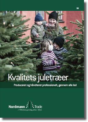 NT_brochure_1