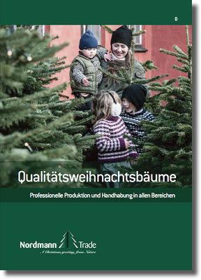NT_brochure_3