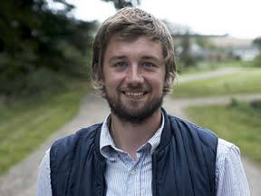 Søren Vestergaard